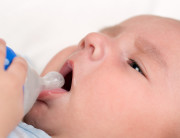 penticton chiropractic can help colicky babies