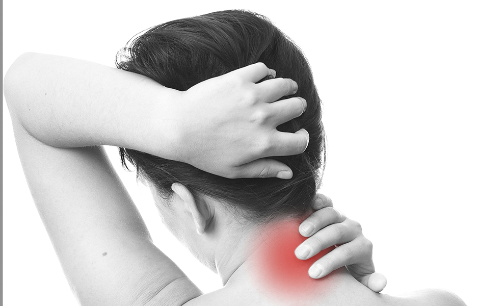 chiropractic treatment for migraine pain penticton