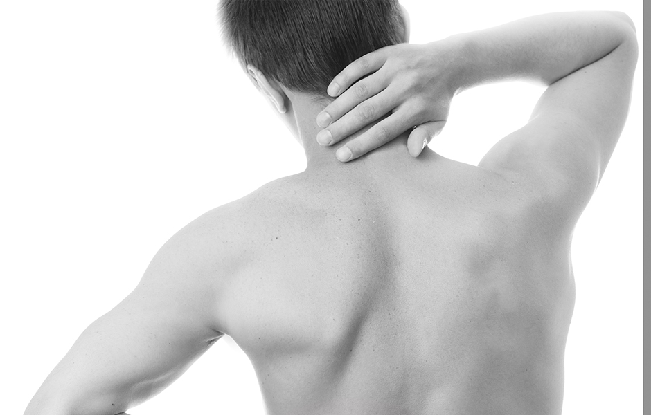 how to relieve neck and back pain with chiropractic penticton