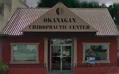 okanagan chiropractic centre