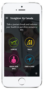 chiropractic_information_straighten_ up_app