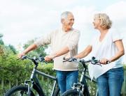 seniors chiropractors penticton