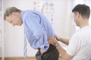 workplace chiropractors penticton